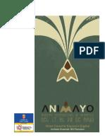 Animayo06 Es