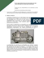 ENSAYO DE MOTORES DE COMUSTION INTERNA