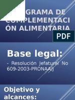 Presentación PCA.pptx
