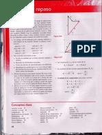 laboratorio-no-1-de-fc3adsica.pdf