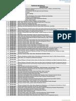 126163816-Astm.pdf