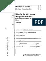 Tesis Diseño de Interiores 104-Pinto-juan