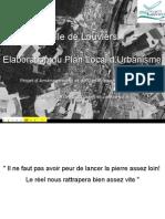 Louviers PLU Atelier participatif n°4