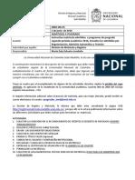 INSTRUCTIVO_ADMITIDOS_POSGRADO