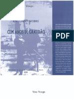 Livro de Vera Vouga sobre Antóio Nobre.pdf