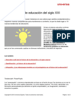10-tendencias-educacion-siglo-xxi