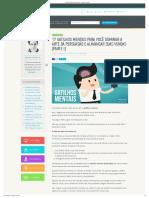17 Gatilhos Mentais Mais Poderosos - Vendas e Persuasão.pdf