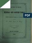 A Escravidão no Brasil - Os Pensamentos de um Espírita (Dr. Adolfo Bezerra de Menezes).pdf