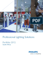 Philips_Professional_Lighting_Solutions_SouthAfrica_2012.pdf
