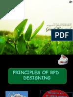 Principles of Designing Rpd Copy Copy 160211154113