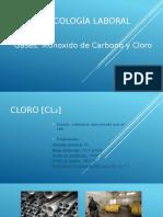 toxicologica cloro y monoxido.pptx