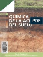 1. quimica de la acidez del suelo.pdf