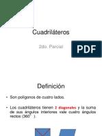 12_Cuadrilateros