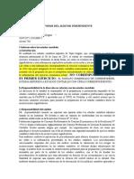 Resolucion 8.2 Informe No Acepta Ajustes -Ok