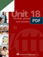 120_Unit18