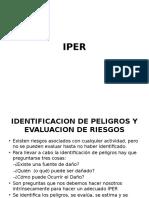 6_IPER