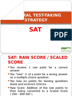 General Test taking Strategies.pptx