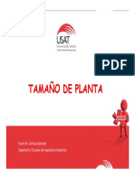 Diseño de Planta 03.pdf