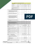 PresupuestoMPD CAS Criogénico vs Membrana 210616