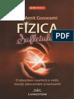 Amit-Goswami-Fizica-Sufletului.pdf