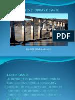 1era clase PUENTES Y  OBRAS DE ARTE.pdf