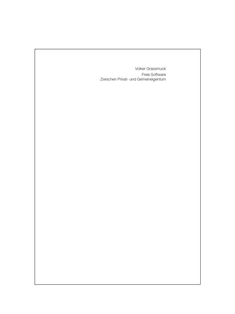 Website für wissenschaftliche Übereinstimmung