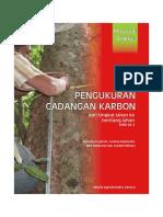 pengukuran cadangan karbon.pdf