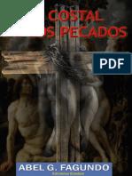 El Costal de Los Pecados (Abel G Fagundo)