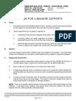 Standard for Lighting Fixture Supports Ib p Ec2014 008