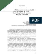 Atividade Física na Promoção da Saúde e.pdf