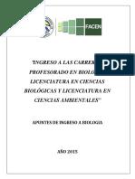 APUNTE_BIOLOGIA_AMBIENTE
