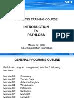 183688247-Pathloss-Training-NEC-ppt.ppt