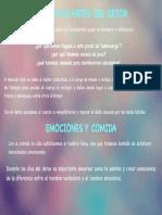 Detox-Completo Página 03