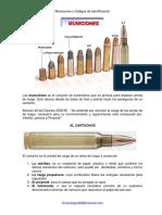Municiones y códigos de identificación.pdf