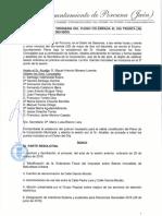 Acta Pleno Ordinario 30 05 2016