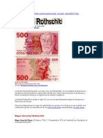 El-Imperio-Financiero-Global-de-La-Casa-Rothschild.pdf