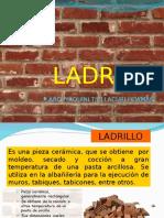 CLASE_LADRILLO[1].ppt