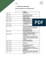 PROGRAMA SEMINARIO DE INCLUSIÓN SOCIAL.pdf