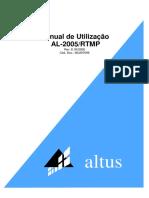 AL-2005_PROCESSADOR.pdf
