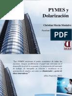 1-Conf-Christian-Moran-220115.pdf