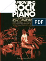 194573777-177543281-Improvising-Rock-Piano