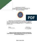 TESIS-352.43_S946_01.pdf