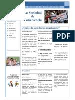 jesusangelrf_u6a2.pdf