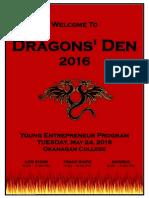 2016 dd program final