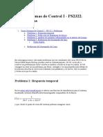 Control1_Problemario_Resuelto.doc