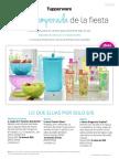 Wk27 Customer Summer Spanish