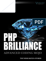 PHP Brilliance_ Advanced Coding