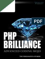 PHP Brilliance_ Advanced Coding