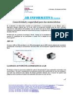 (2016-06-13) Conectividad y seguridad para las motocicletas 32-2016 (1).pdf