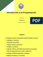 Semana09.pdf